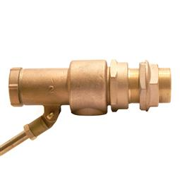 image for 901 Equilibrium Float valve