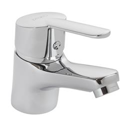 image for Araya Basin Mixer (No Waste)