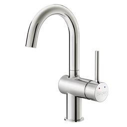 image for Adorn Basin Mixer (inc Click-waste)