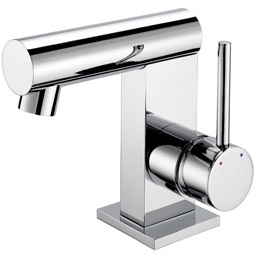 image for Konik Bath Filler