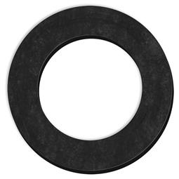 image for S104 Washer (Fibre)