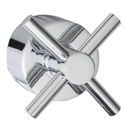 image for Xia shower handle