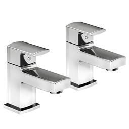 image for Manta Basin Taps (Pair)