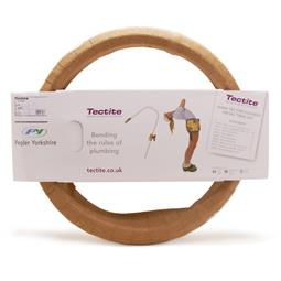 image for Tectite tube trial kit