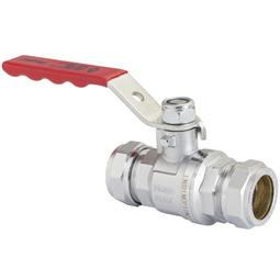 image for PB300 Ball valve