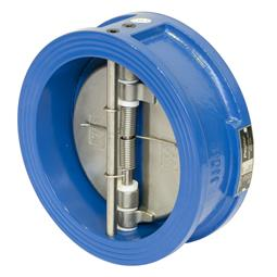 image for V909 Wafer Check Valve