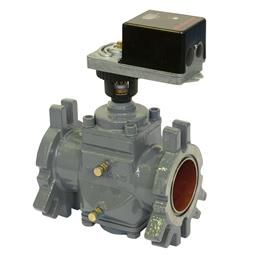 image for 902XS Dynamic Commissioning Valve