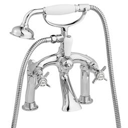 image for Bath shower mixer