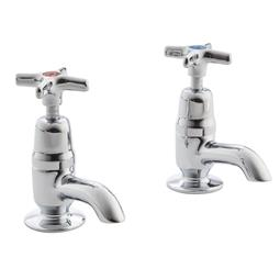 image for Performa 159 eco basin tap