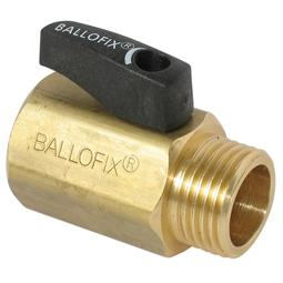 image for 3310YP Ball valve