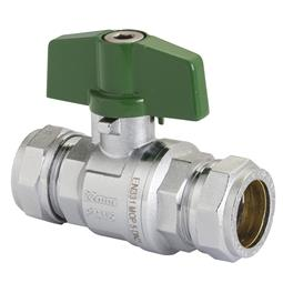 image for PB300T Ball valve