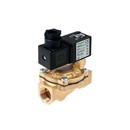 image for 115SV Solenoid Valve