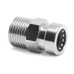 image for TT3CP/TT243G Connector