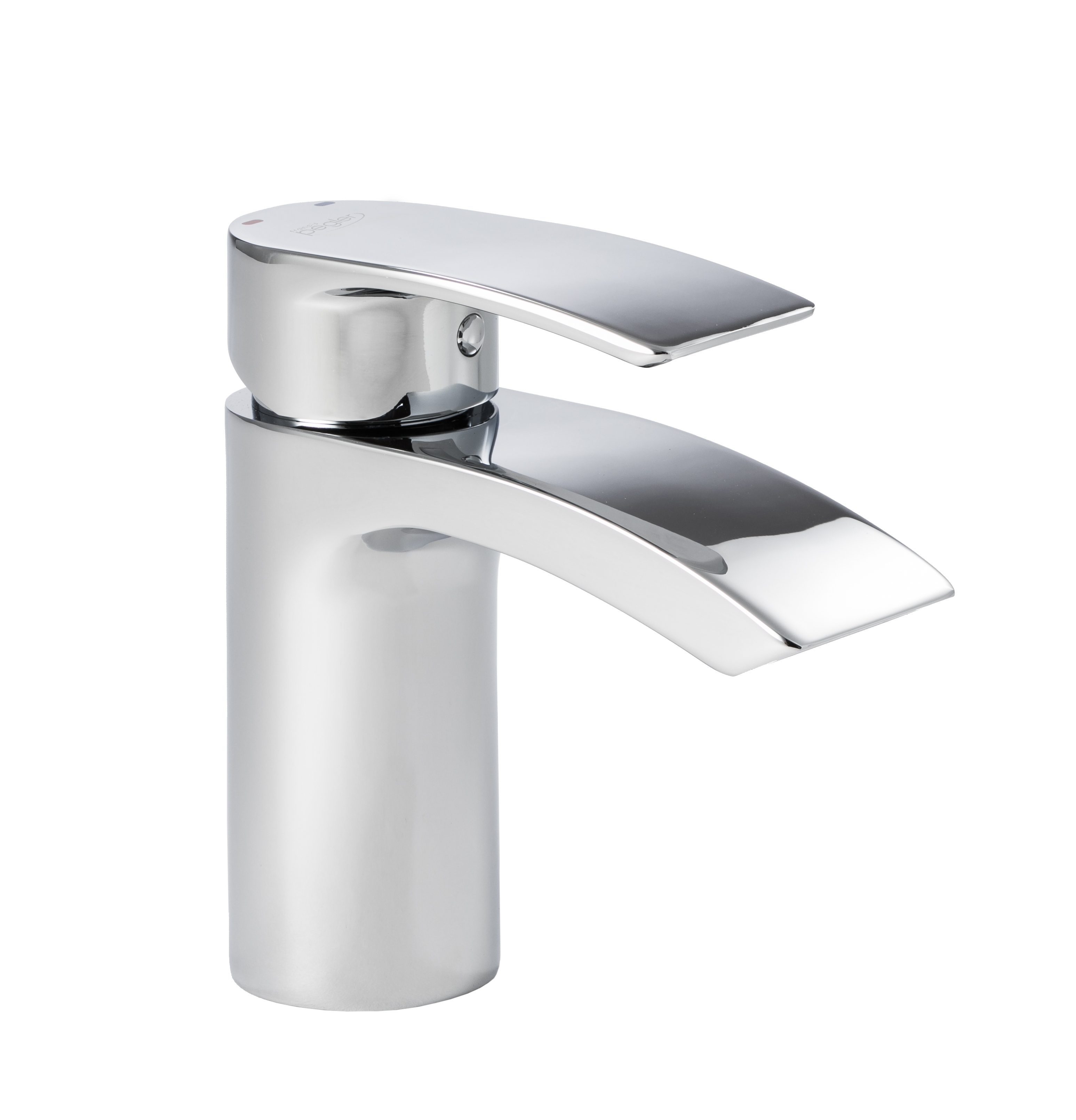 Pegler Yorkshire Designer Bathroom Taps Amp Mixers
