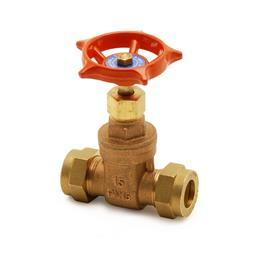 image for 63GM Gate Valve