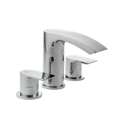 image for Lamina 3 Hole Bath Filler