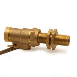 image for 859N Float valve