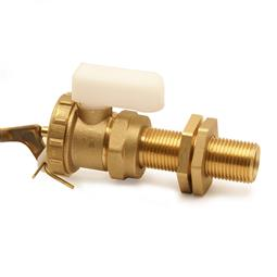 image for 858N-Z Float valve