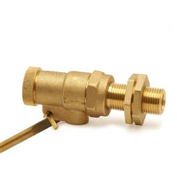 image for 859B Float valve