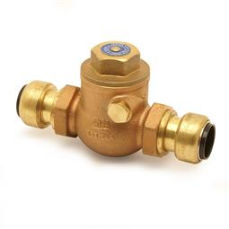 image for PT1060A Swing Check Valve