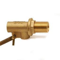 image for 857N Float valve