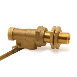 image for 857B Float valve