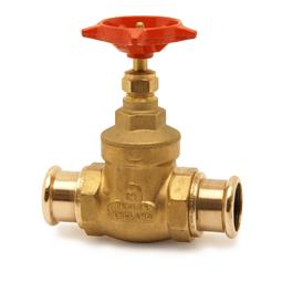 image for PS1078 Gate valve