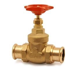 image for PS1068 Gate valve