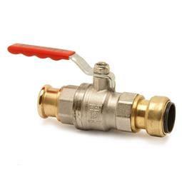 image for XT500 Ball valve