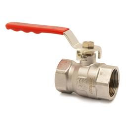 image for PB100 Ball valve