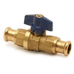 image for PS550T Ball valve