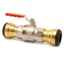 image for PT500 Ball valve