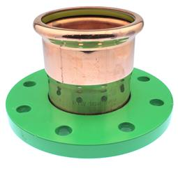 image for SG1FMF/G7510 Flange