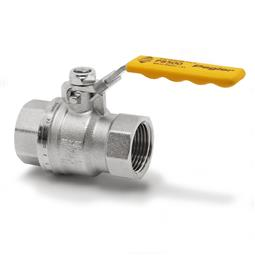 image for PB500 Ball valve