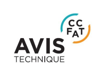 AVIS Copper XPress