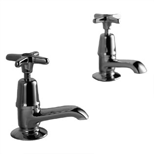 image for Performa 2159 eco basin tap