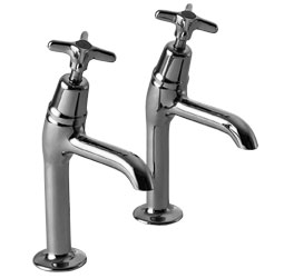 image for 159 HN CP sink tap