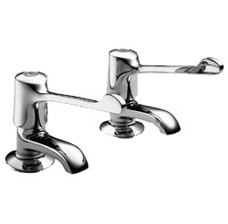 image for Bath taps