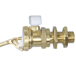 image for 858B Float valve