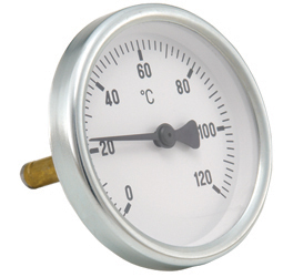 image for Thermometer