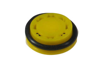 image for Flow Regulator Insert Accessories