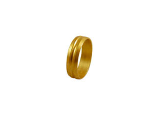 image for K978B Ring