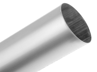 image for SC640 Heating Tube