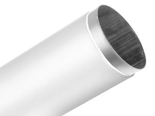 image for SC660 Heating Tube
