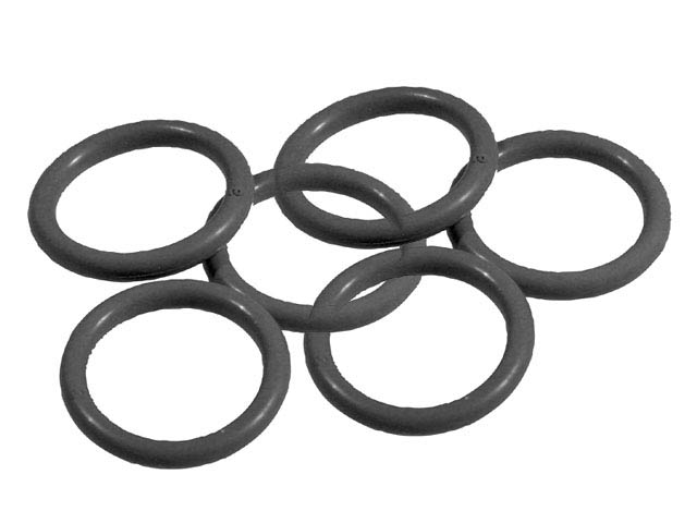 image for S100 O-Ring