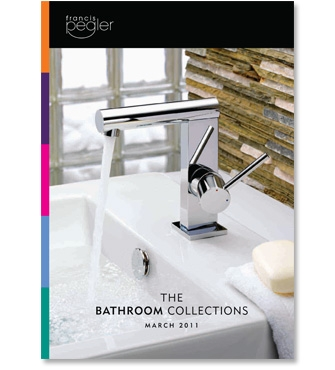 Bathroom designs yorkshire specs price release date for Bathroom design yorkshire