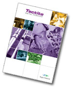 Tectite Databook A6(PDF)