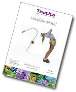 Tectite Flexible Metal (PDF)