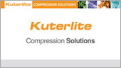 Kuterlite<br /> Compression Training Module