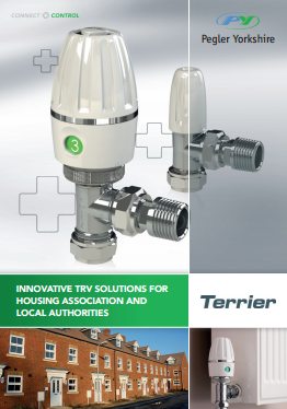 TRV Housing Brochure